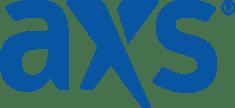 axs-logo-2